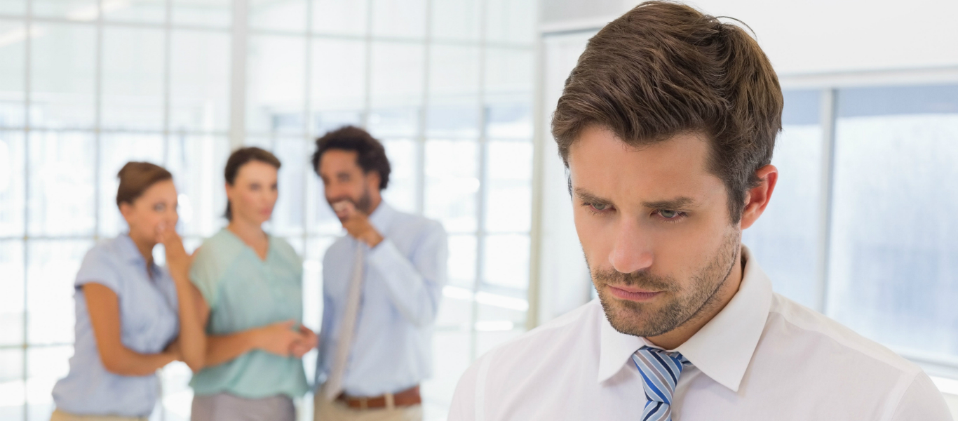 workplace-bullying